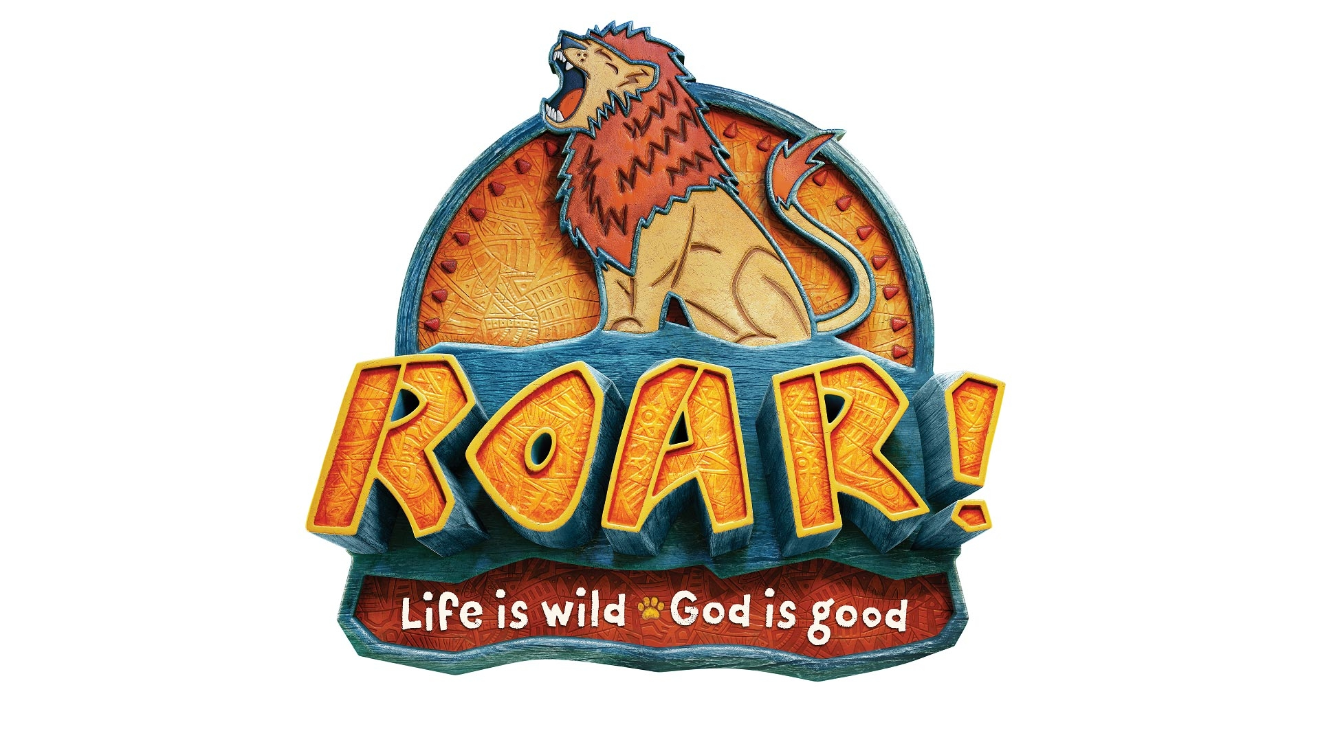 2019 VBS  July 8th-12th  10:00am-Noon