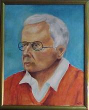 Kenneth McCutchan